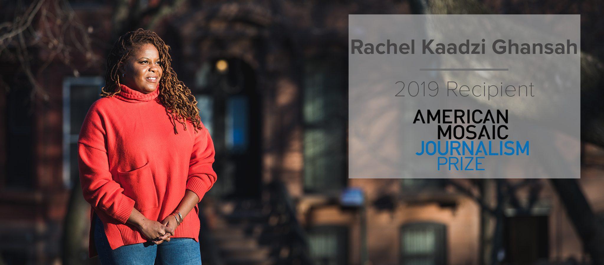 Rachel-Kaadzi-Ghansah_2019-Recipient_AMJP_banner